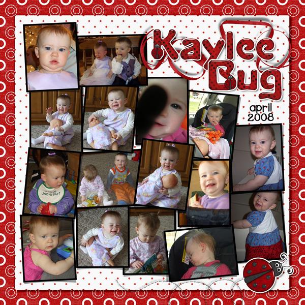 Kaylee-April-2008_sm