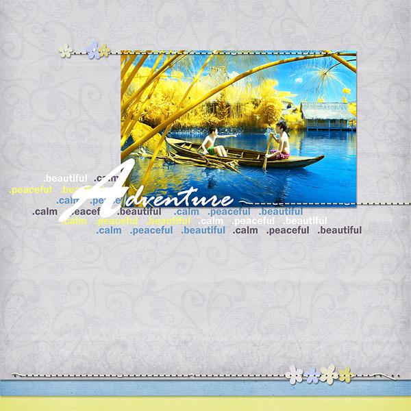 LO1-CD-web