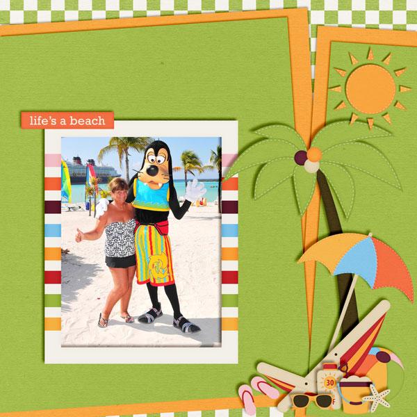 Life_s-A-Beach