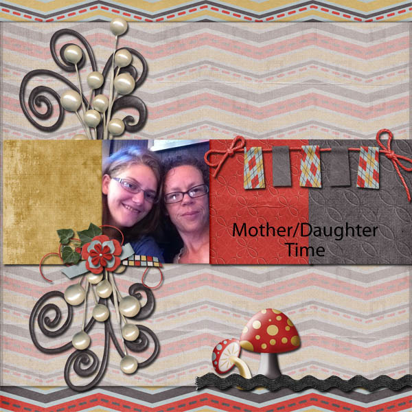 Lynnda_and_Savannah_TMS_Summer_Endings_roseytoes_septtemplate