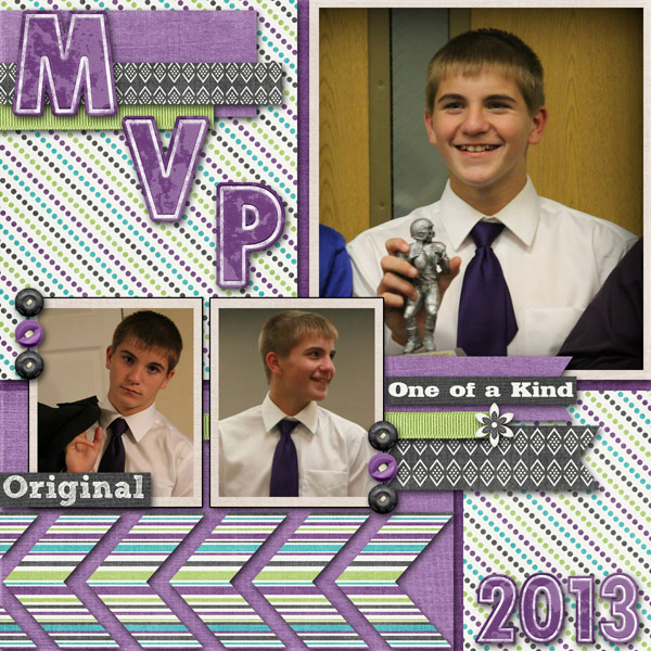 MVP-2013