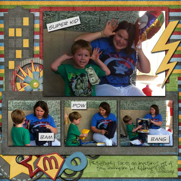 Mason_s_birthday1_2012_ZapBamPow_by_Colies_Corner_jencdesigns_photofun_temp