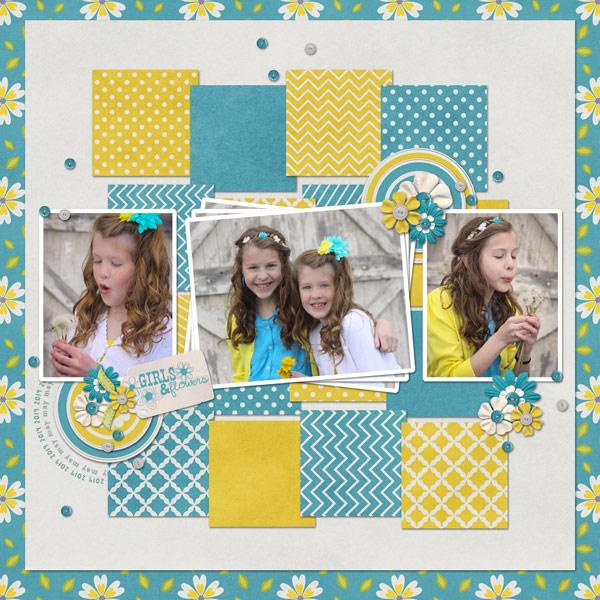 May-WA-ChallengeFlower-GirlsWEB