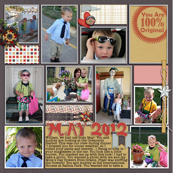 May2012_William1Web