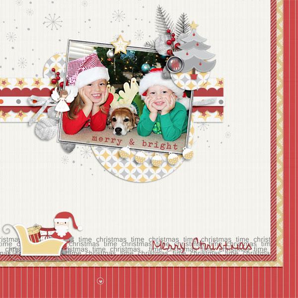 Merry_BrightWeb