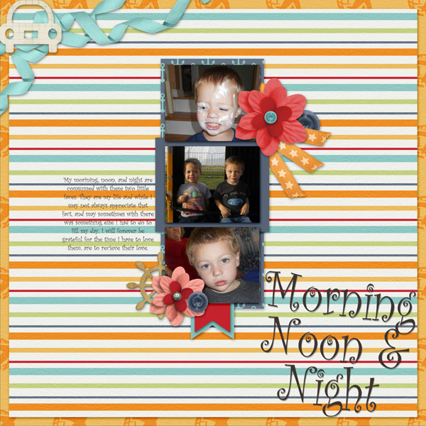 Morning_Noon_and_Night_online