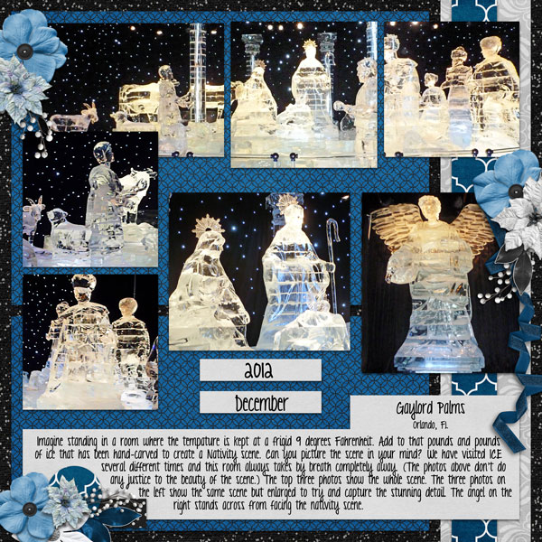 Nativity-ICE2012