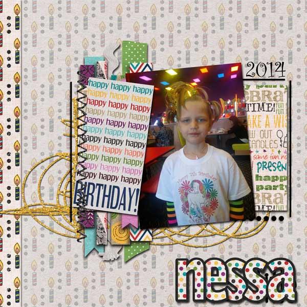 Nessa_2014_JillsBirthday_cbj_LKD_ItsJillsBirthday_T1