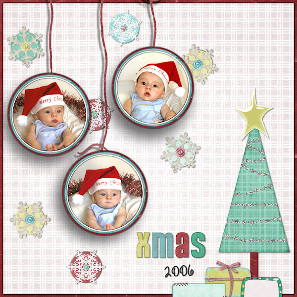 OS_Xmas_2006