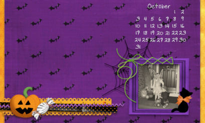 Oct_Desktop