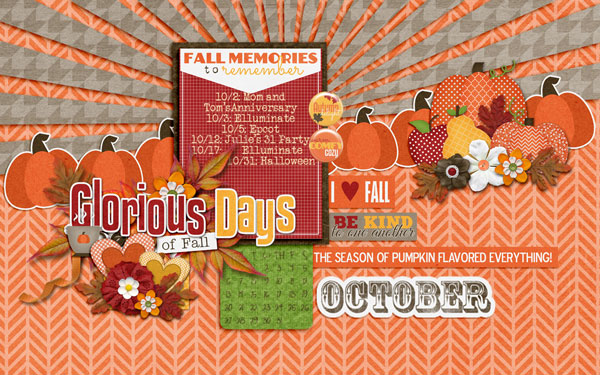 OctoberDesktop1