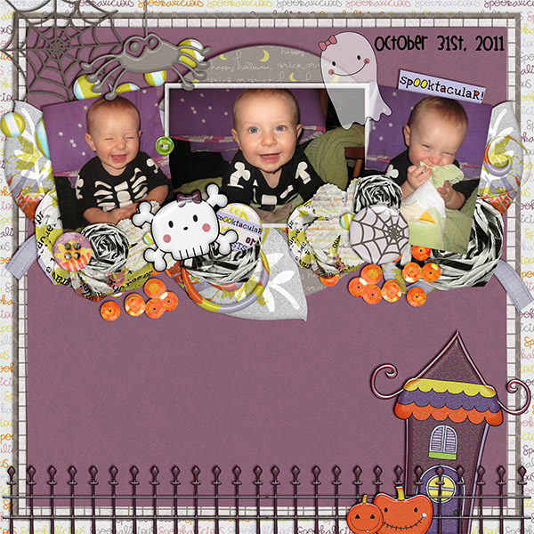 OctoberTemplateChallenge1_AaronHalloween11_upload