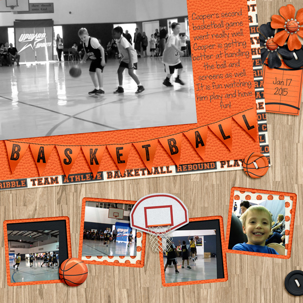 http://gallery.gingerscraps.net/data/500/P52WEEK2b.jpg