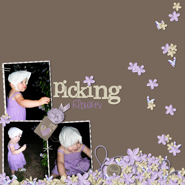 Picking_Flowers