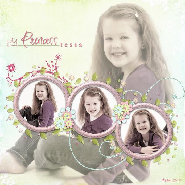 Princess-TessaWEB