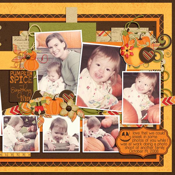 PumpkinB2008