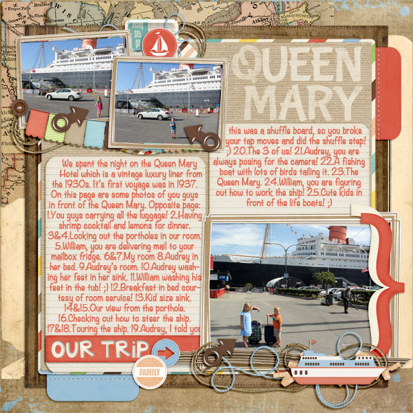 QueenMary1Web