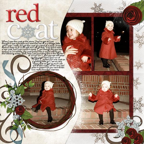 RedCoat_sm