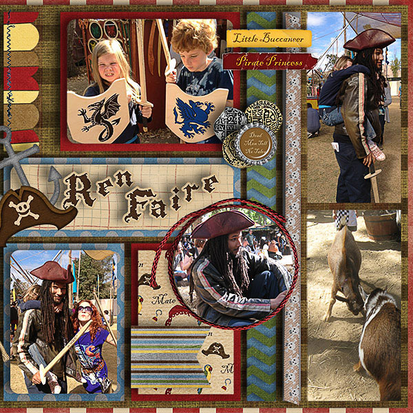 RenFaire2012Right