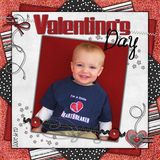 SS_Valentine's Day