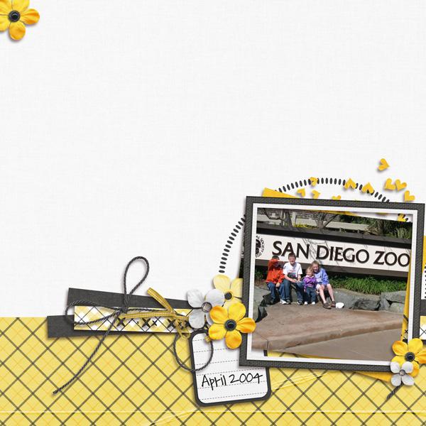 San-Diego-ZooWEB