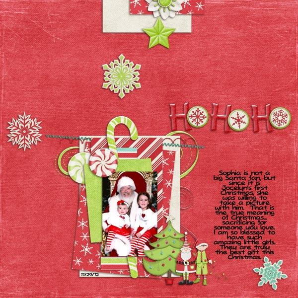 Santa2012web