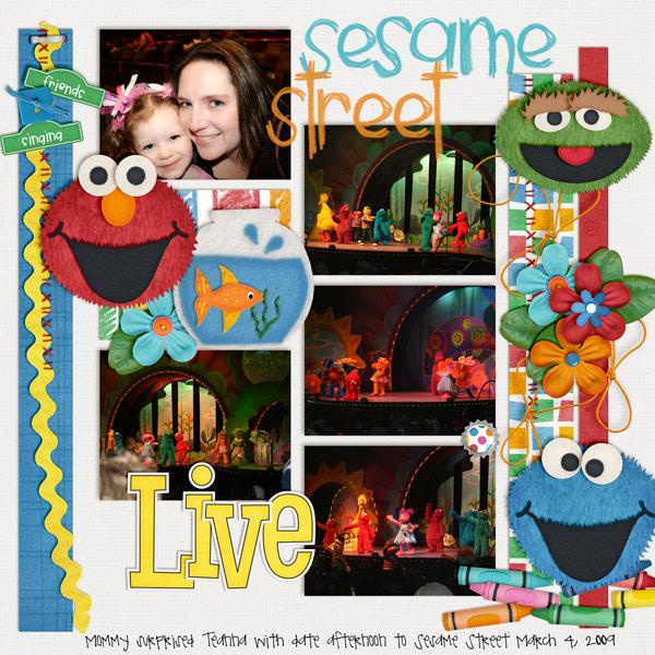Sesame-Street-Live-2