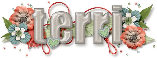 http://gallery.gingerscraps.net/data/500/Siggy20.jpg?8742