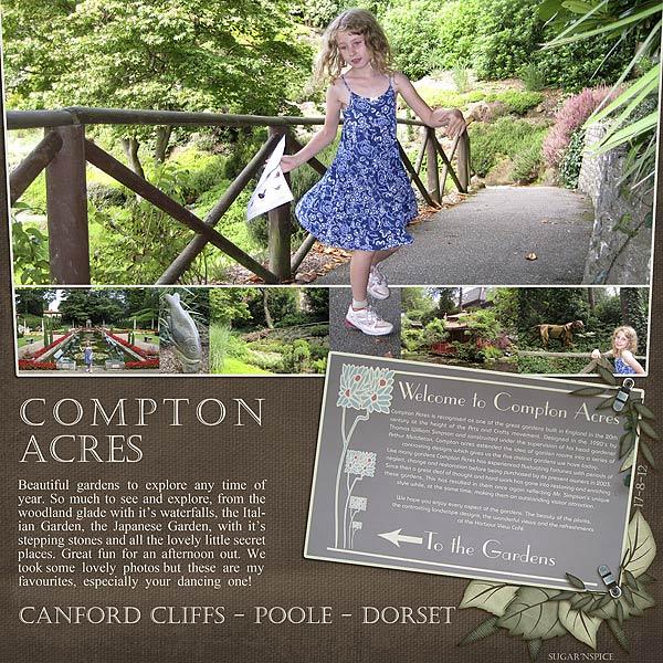 SnS-ComptonAcres