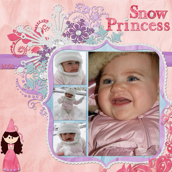 Snow_Princess_copysml