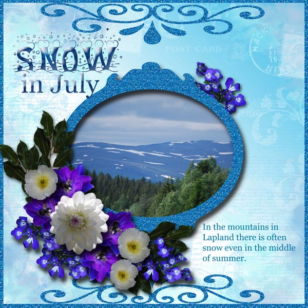 Snow_in_July