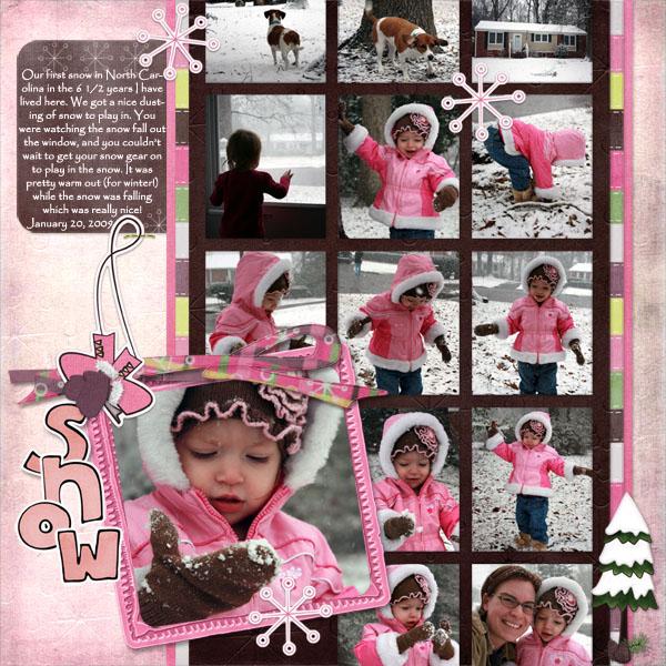 Snow_sm