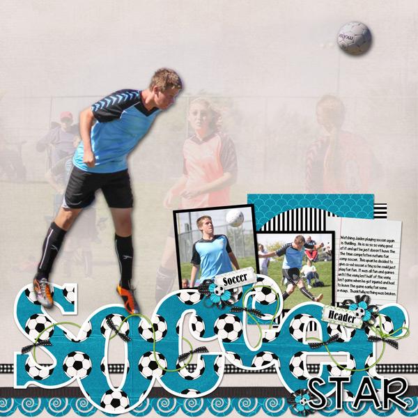 Soccer-5-4-Slow-ScrapWEB