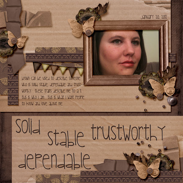 SolidStableDependableTrustworthyweb