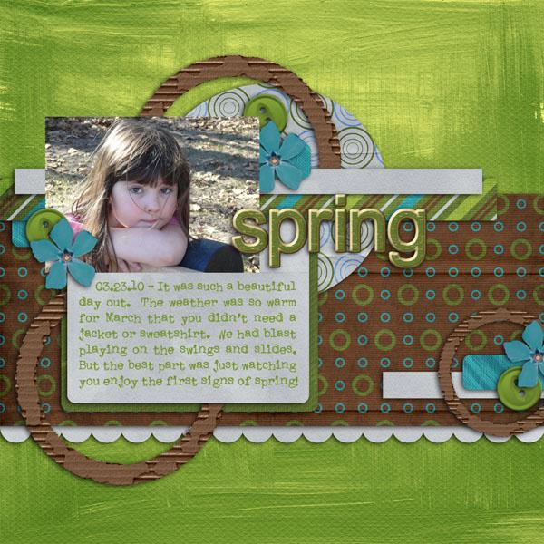 Spring2010