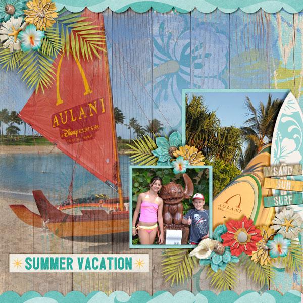 Summer-Vacation2