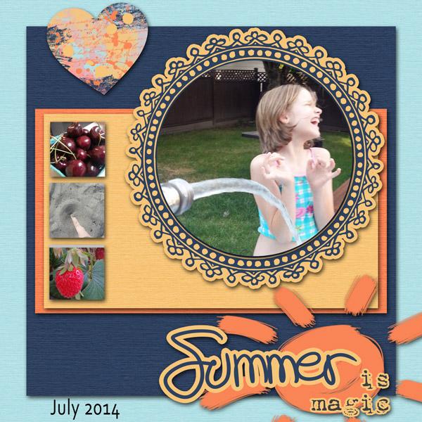 Summer_is_Magic_1_