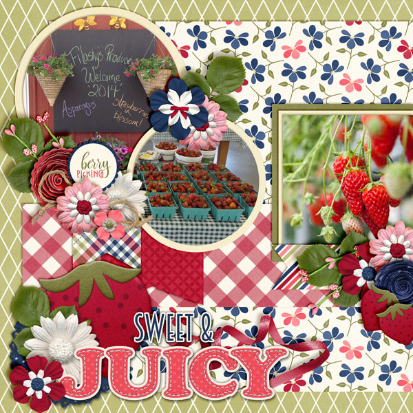 Sweet-_-Juicy