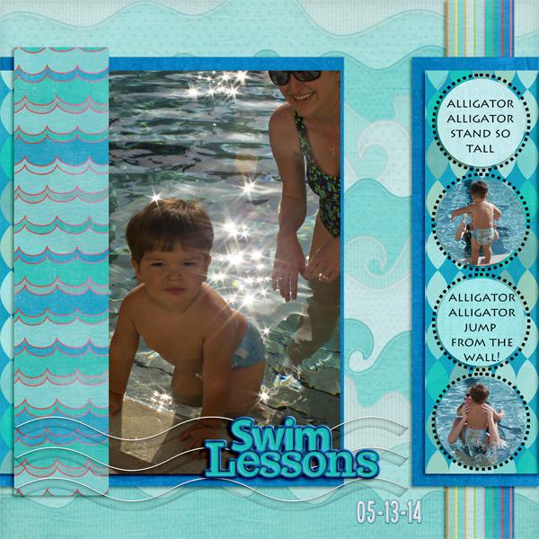 Swim Lessons_L