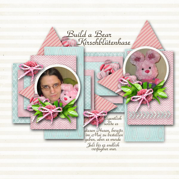 Template 2013 (MM) - Layout 64 (Twin_Kati)