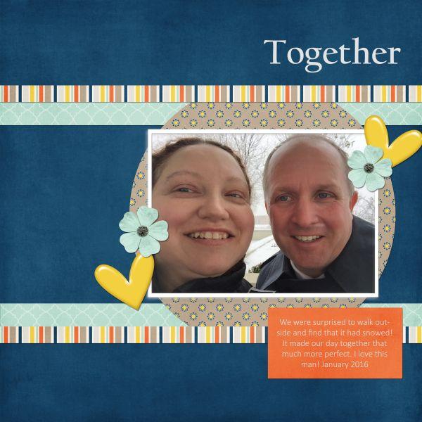 Together32