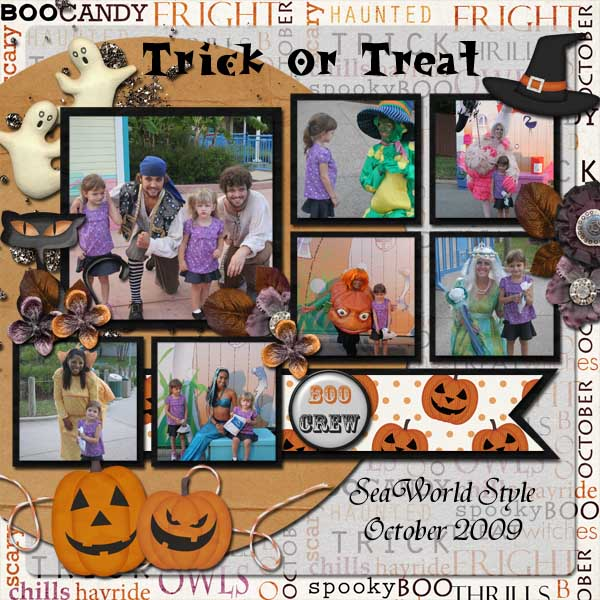 Trick_or_Treat_Seaworld_2009_BooVille_by_Pixelily_Designs_cap_P2012Octtemps4