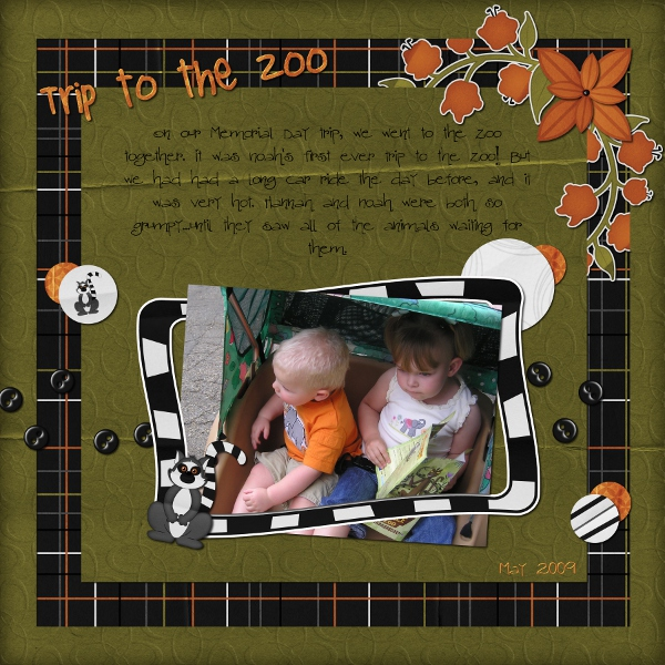Trip_to_the_Zoo
