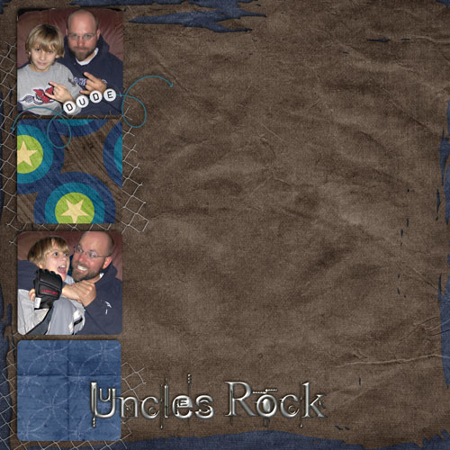 Uncles-Rock