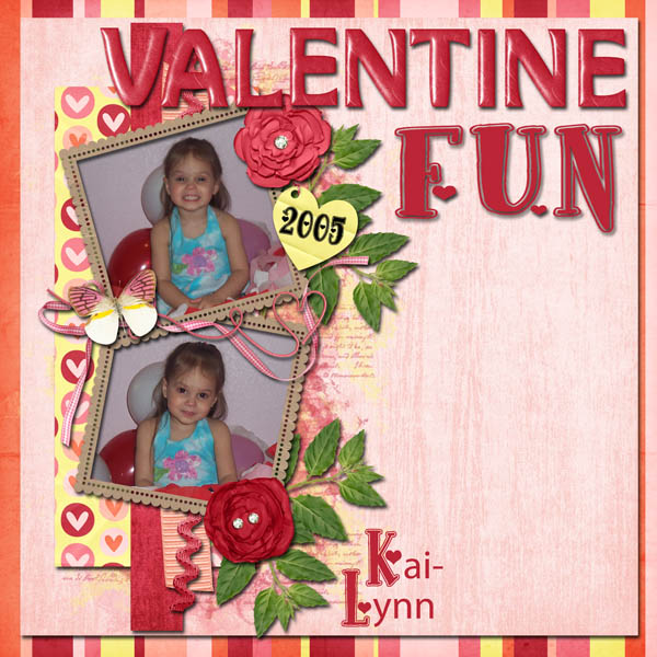 Valentine_Fun_2005_GS_Buffet_Listen_to_your_Heart_by_HS_TMS_KWD