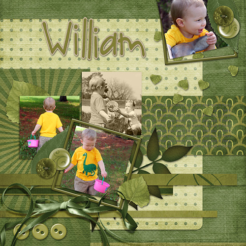William1_sm