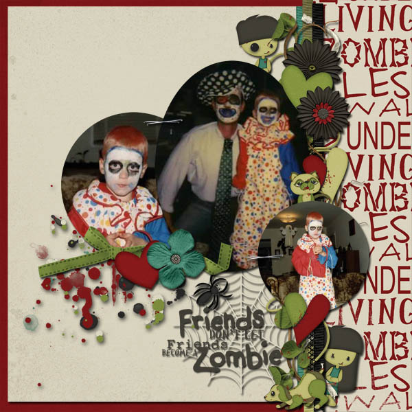 Zombie_Clown_The_Living_Dead_by_PinG_TwinMomScrapsOct16Template