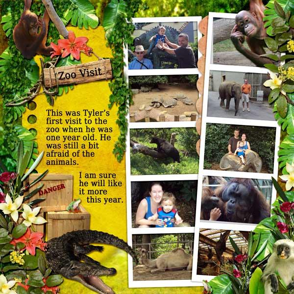 Zoo-VisitWEB