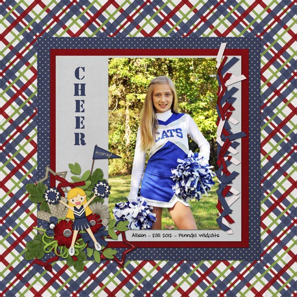 allison_cheer_pic_2012_web