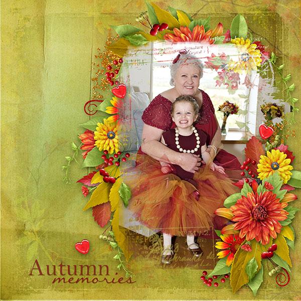 autumn-memories3